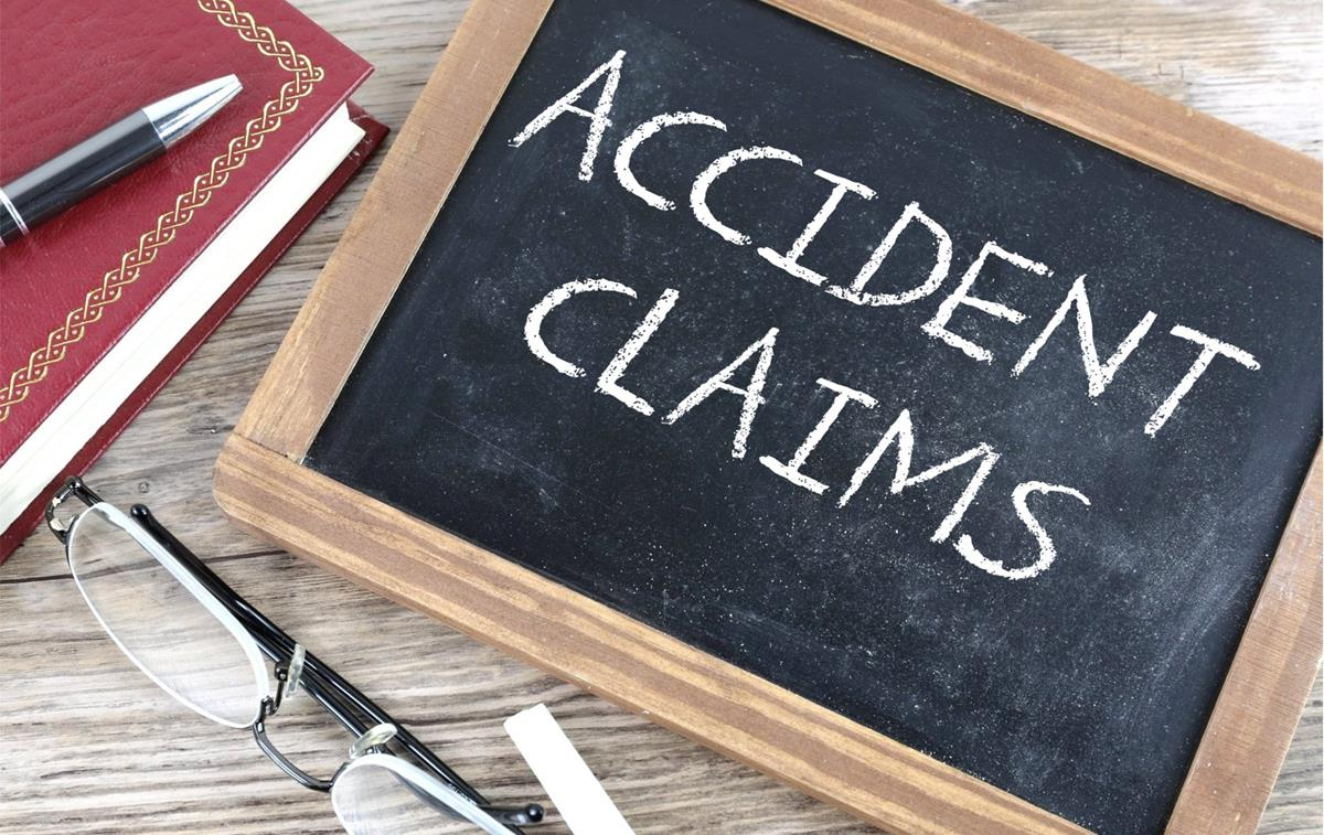 Accident Claims