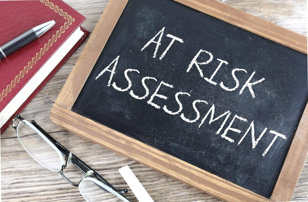 At Risk Assessment