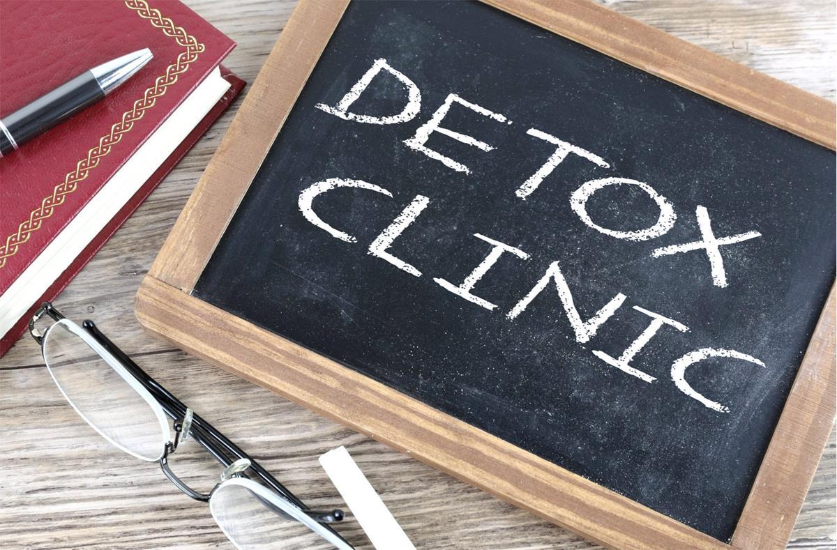 Detox Clinic