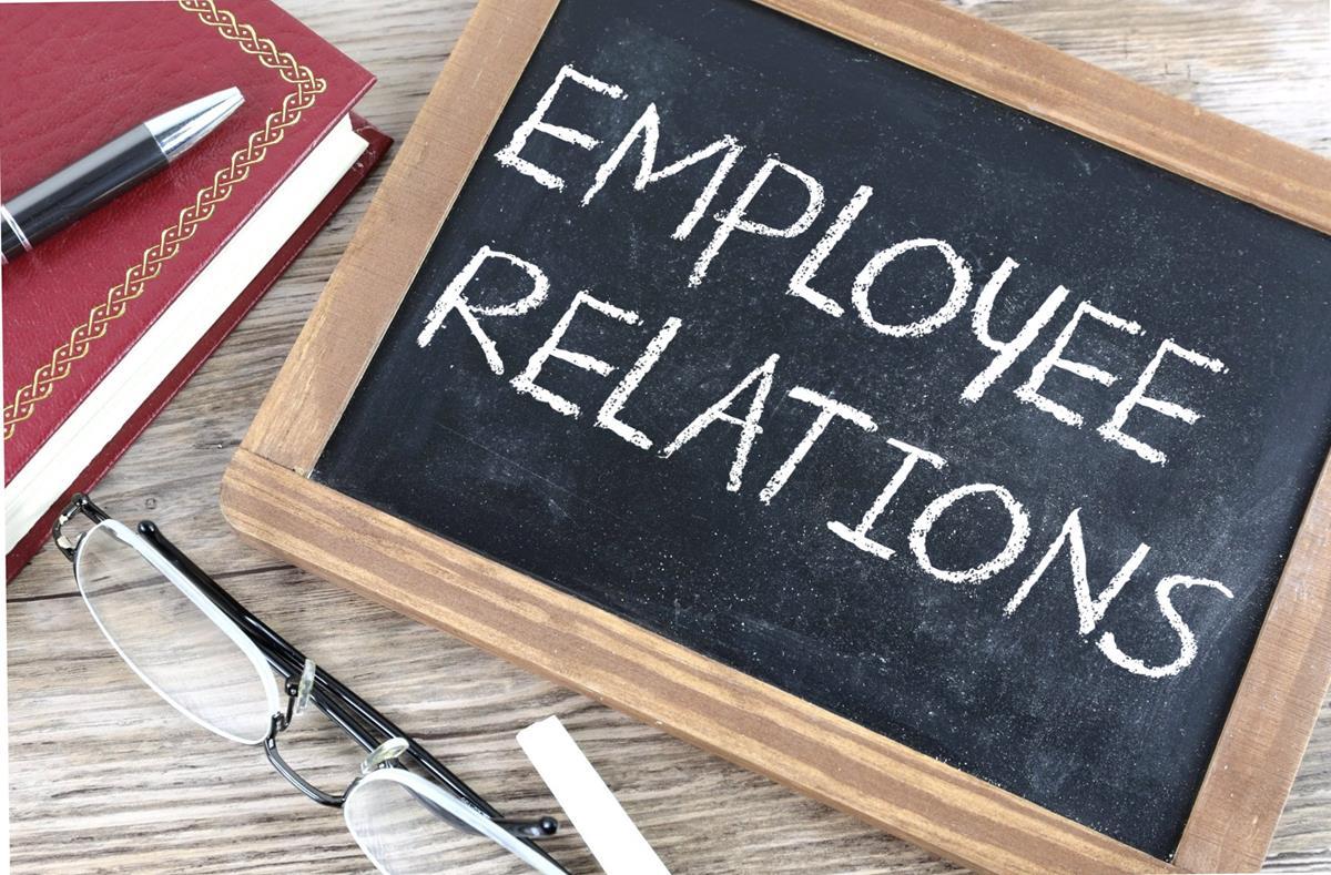Employe Relations