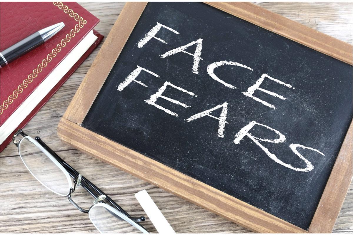 Face Fears