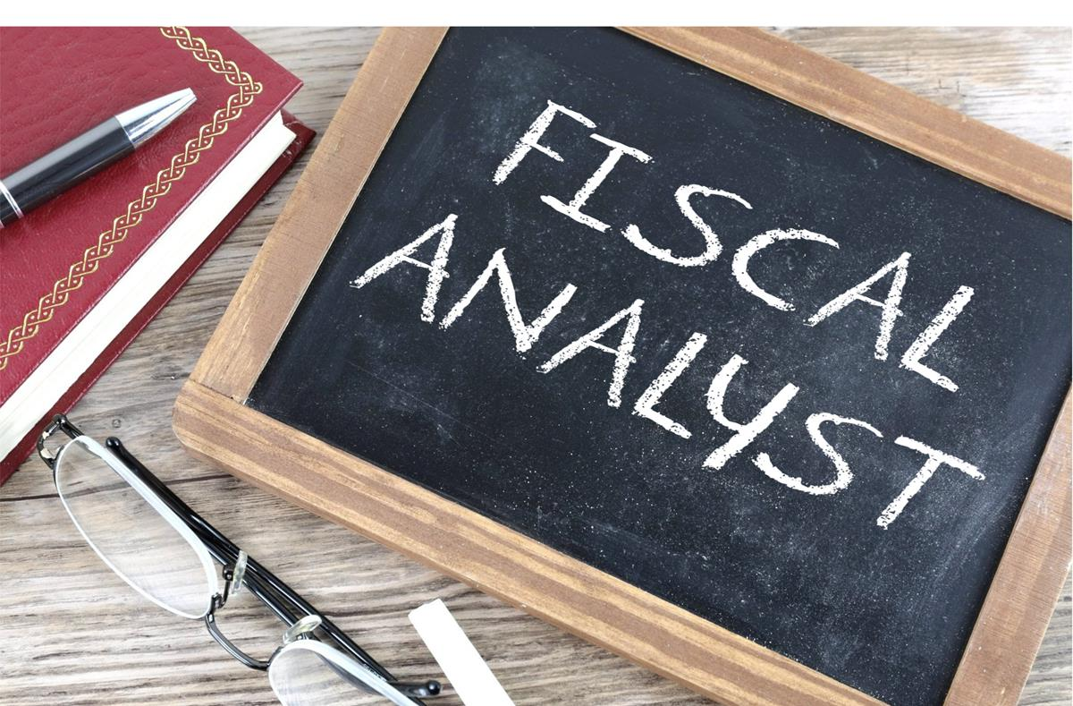 Fiscal Analyst