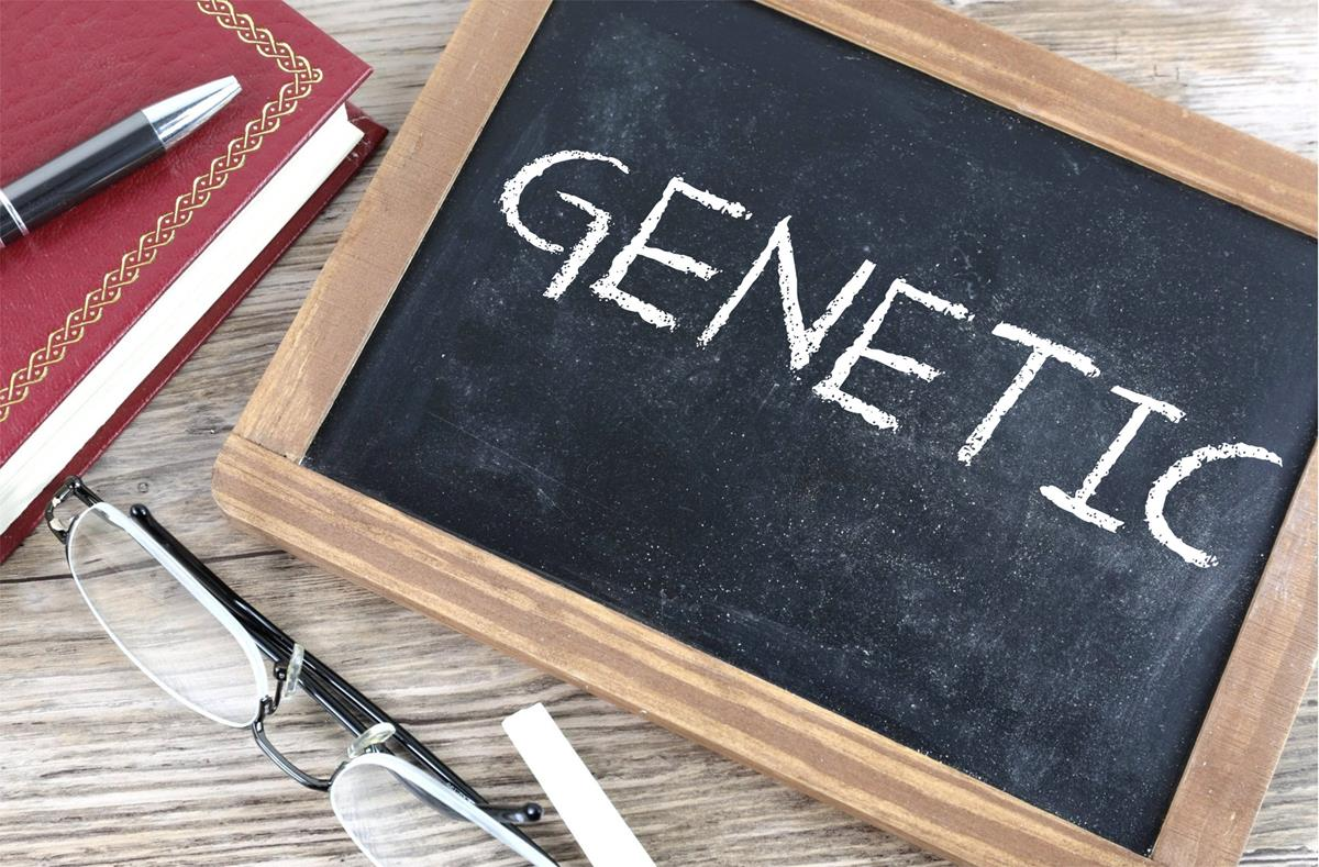 Genetic