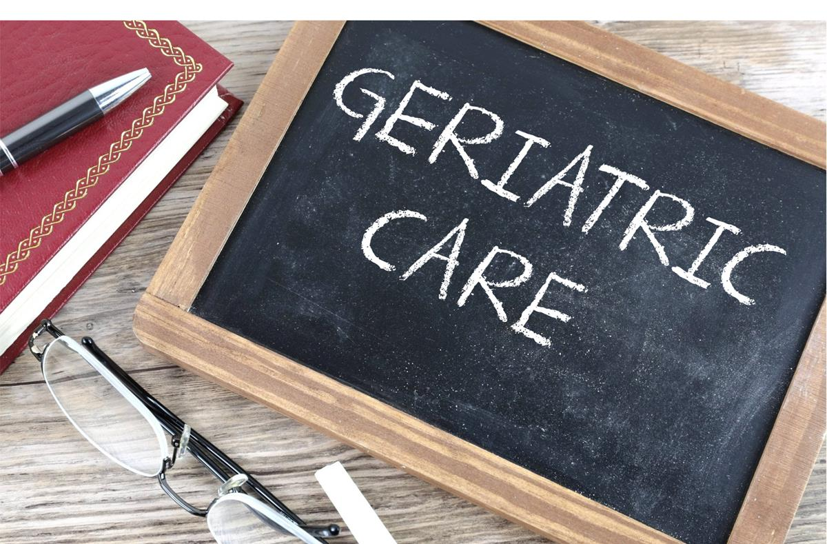 Geriatric Care