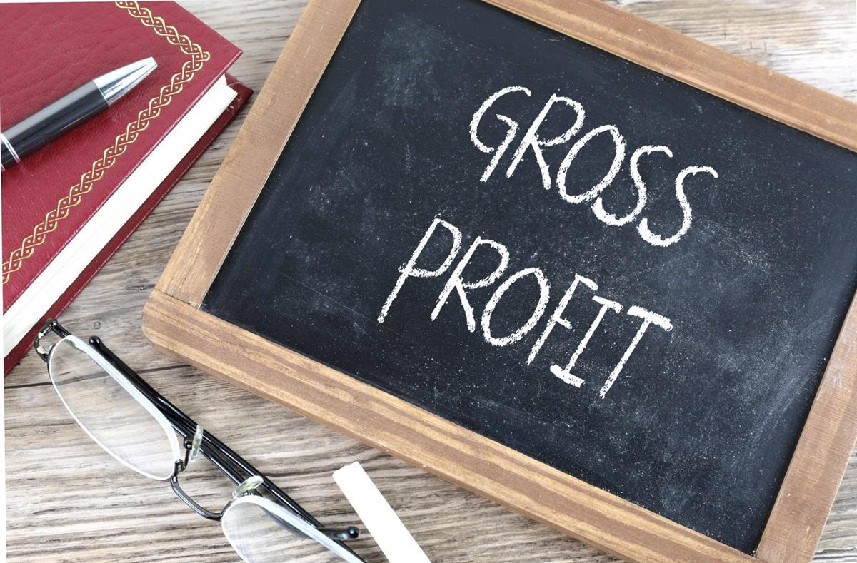 Gross Profit