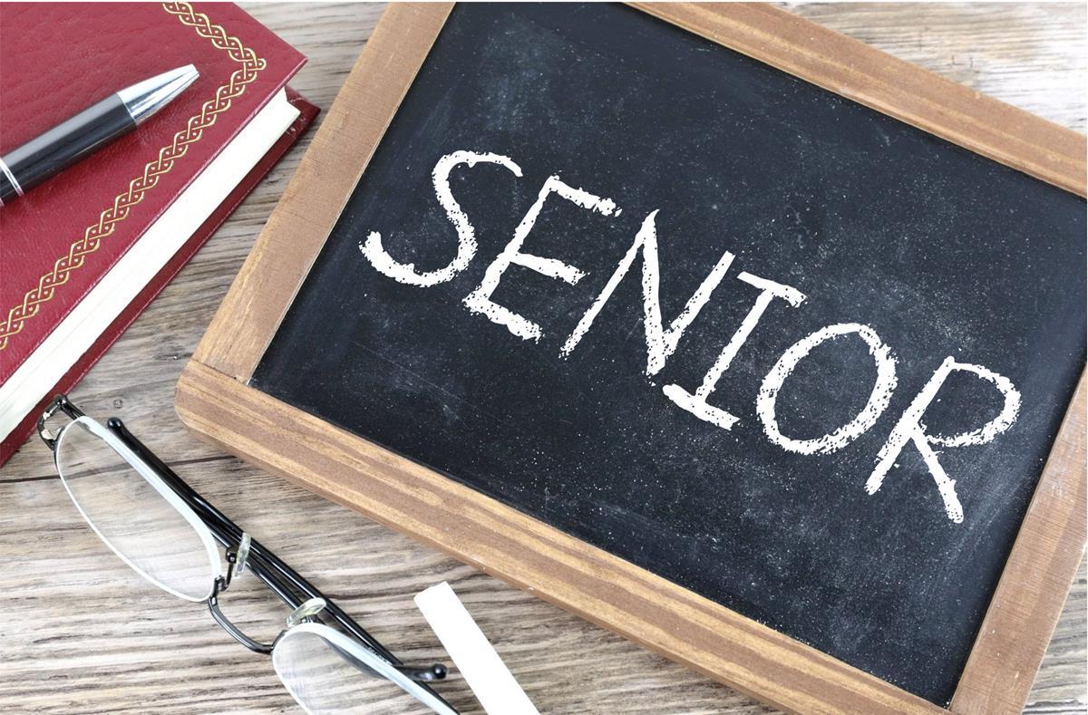 Senior