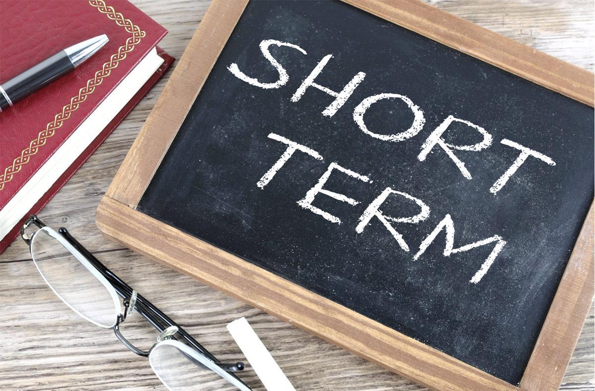 Short Term