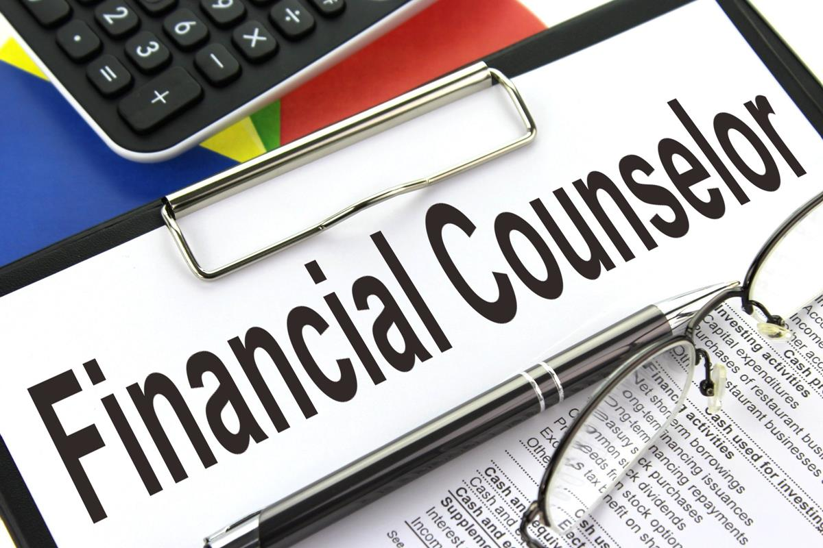 Financial Counselor