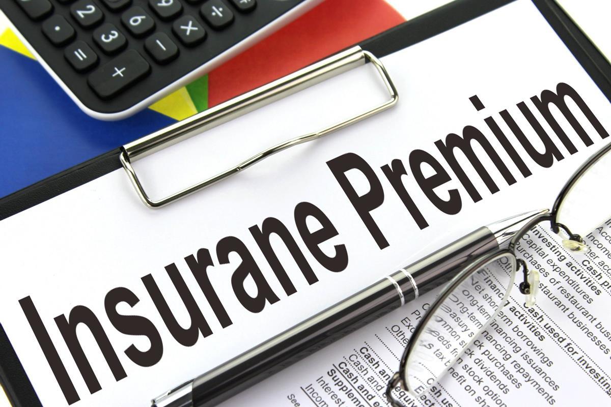 Insurace Premium