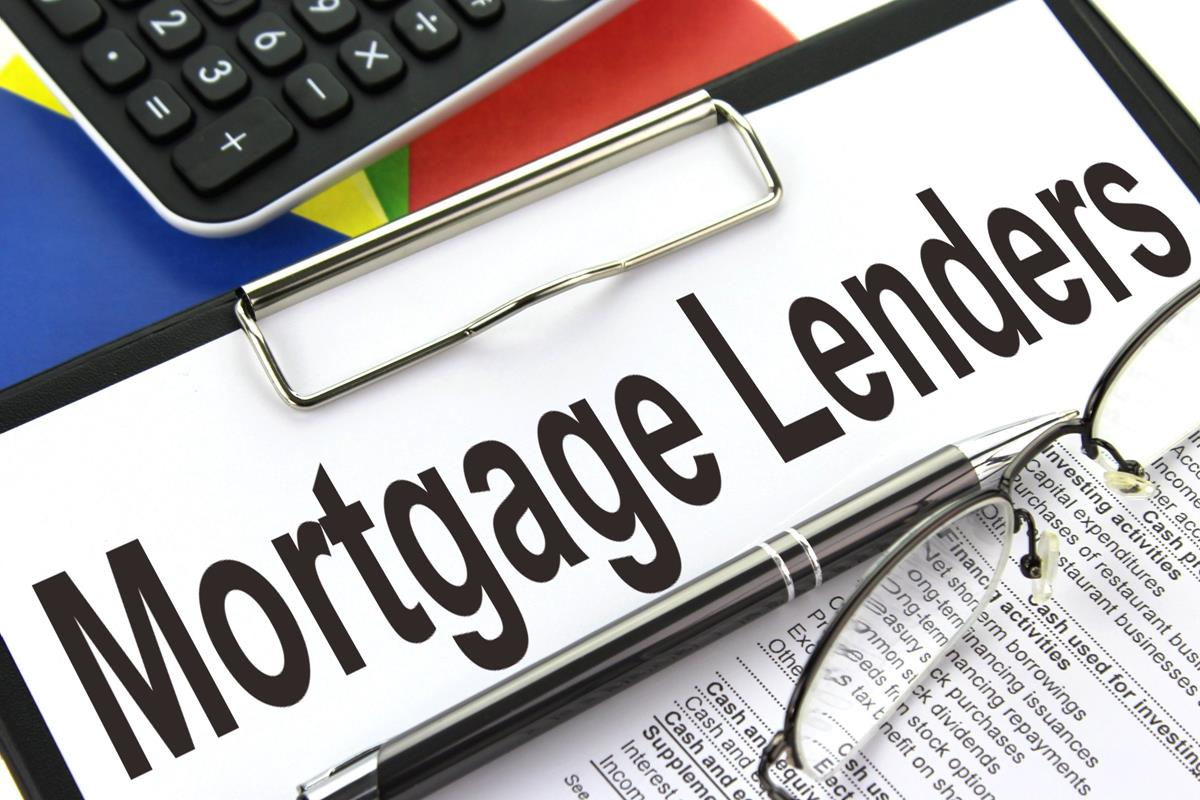 Image result for us mortgage for foreigners