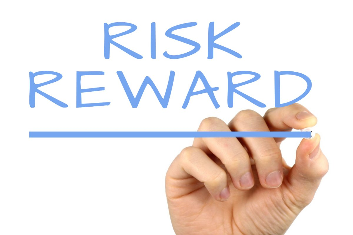 Risk Reward
