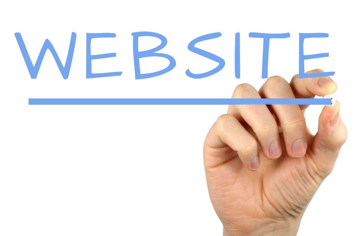 Image result for website