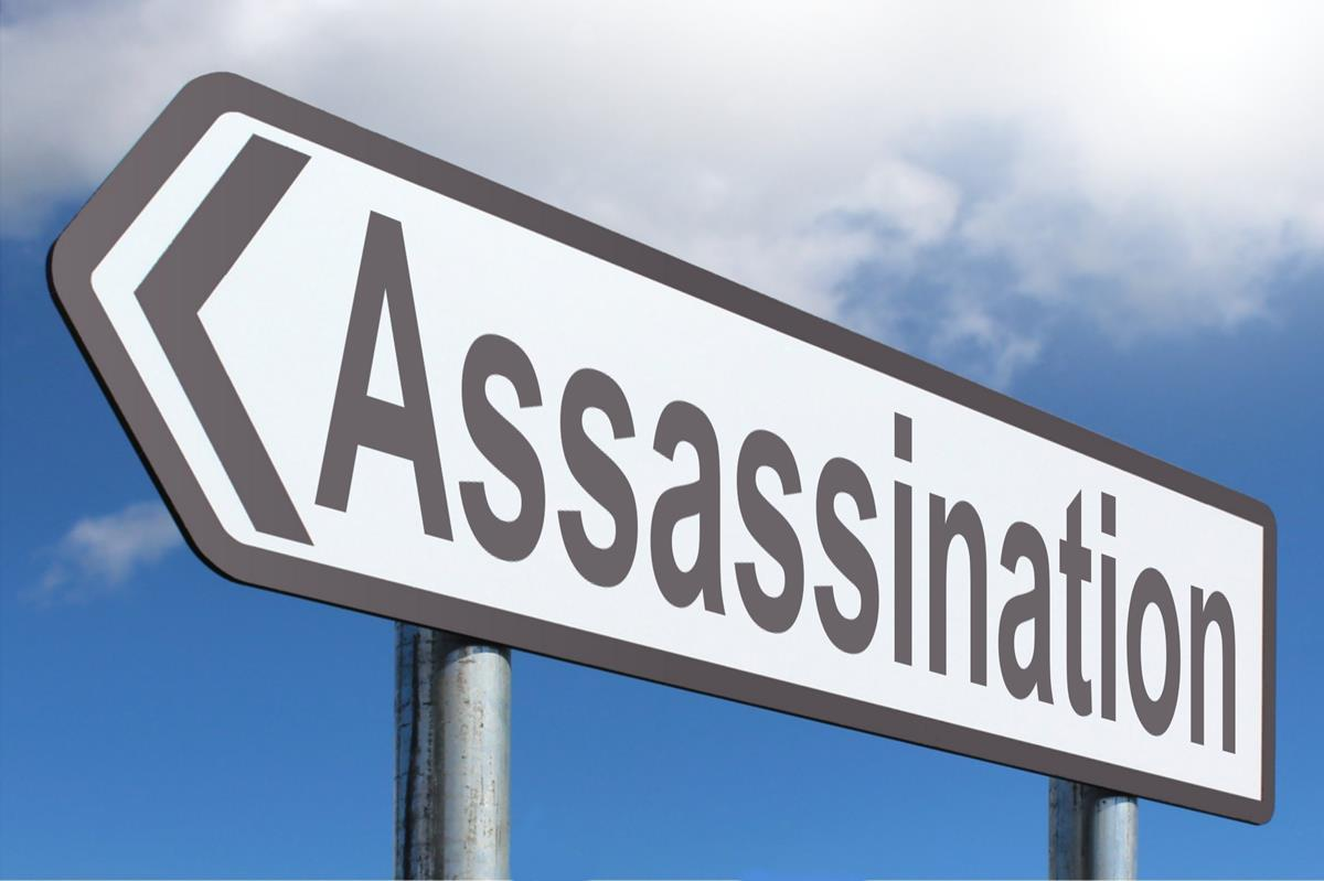 Assassination