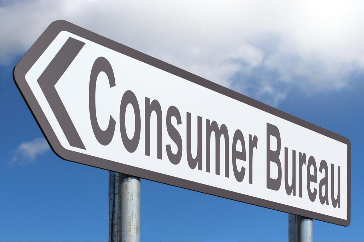Consumer Bureau