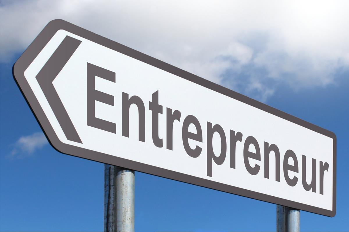 「entrepreneur」の画像検索結果