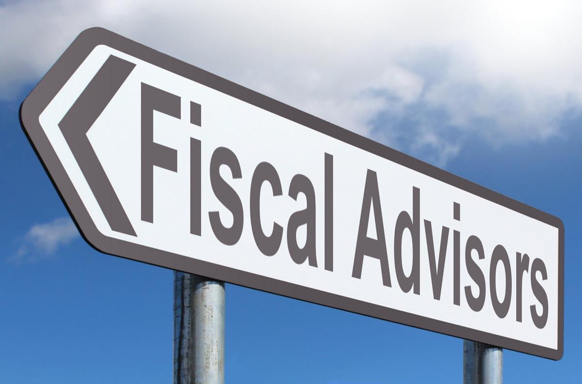Fiscal Advisors