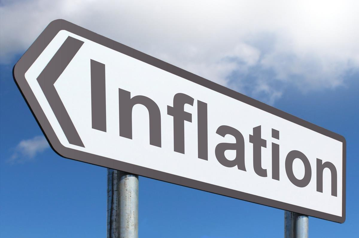 Classification of Inflation