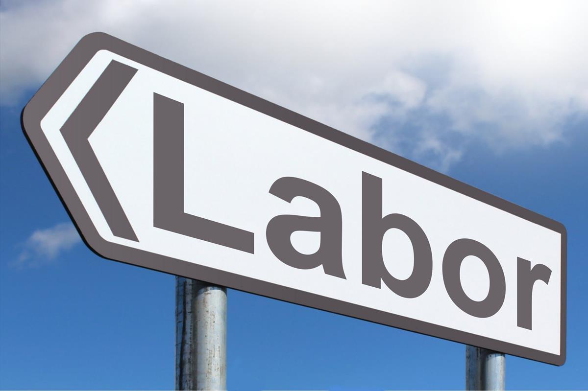 「labor」の画像検索結果