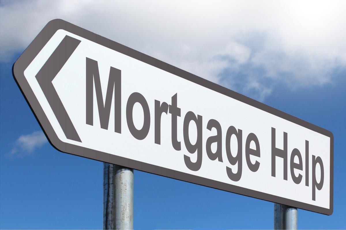 """Résultat de recherche d'images pour """"mortgage help"""""""