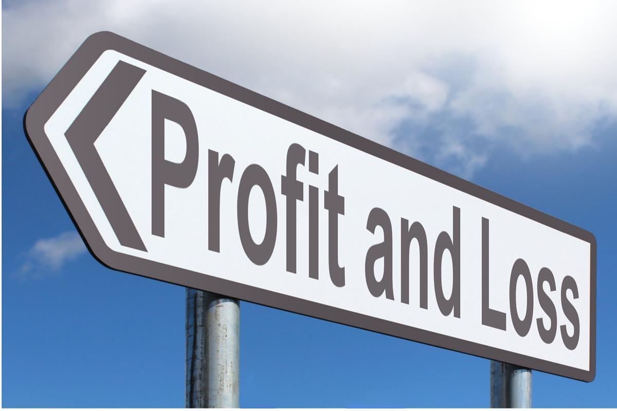 「profit loss」の画像検索結果