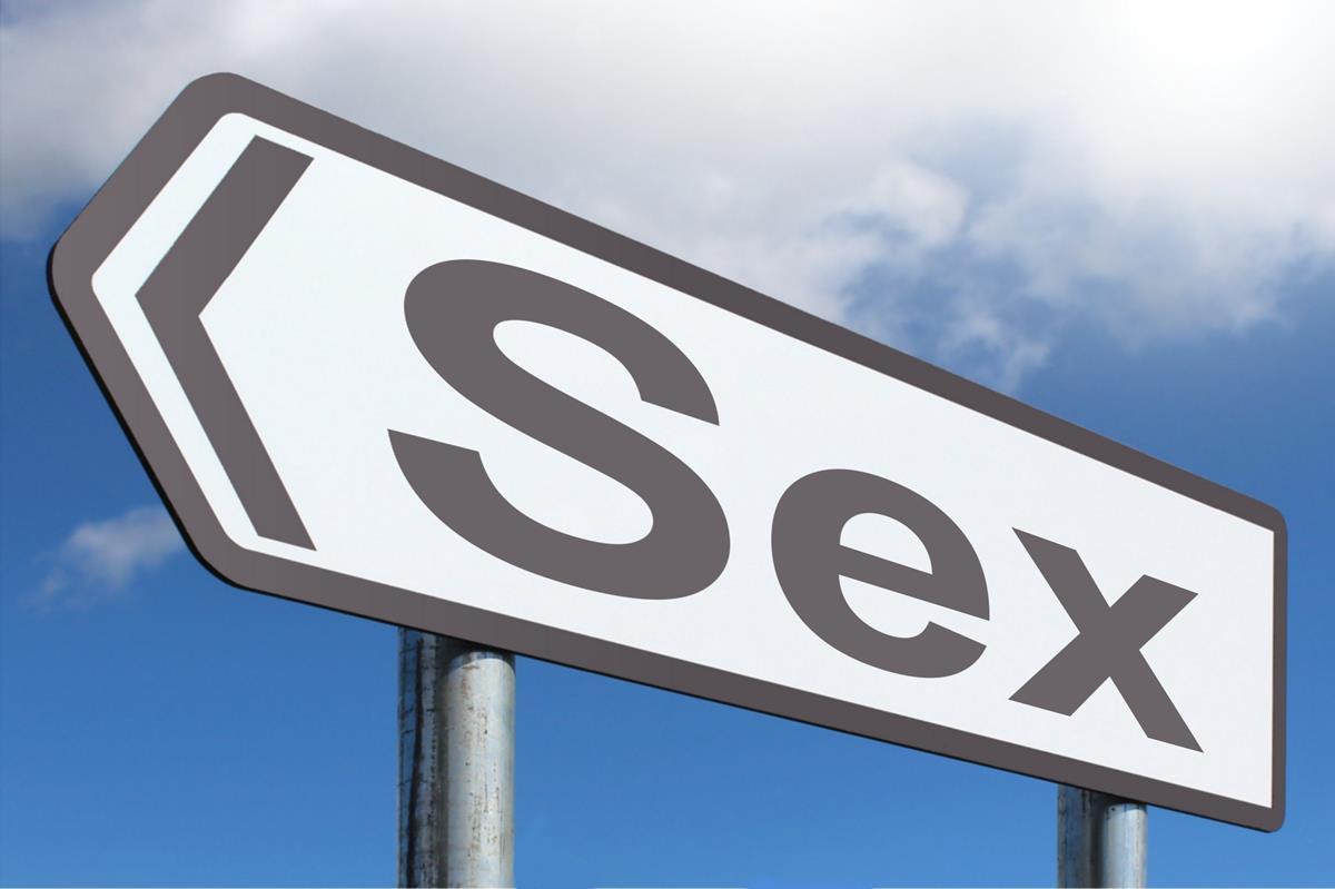 Image result for sex