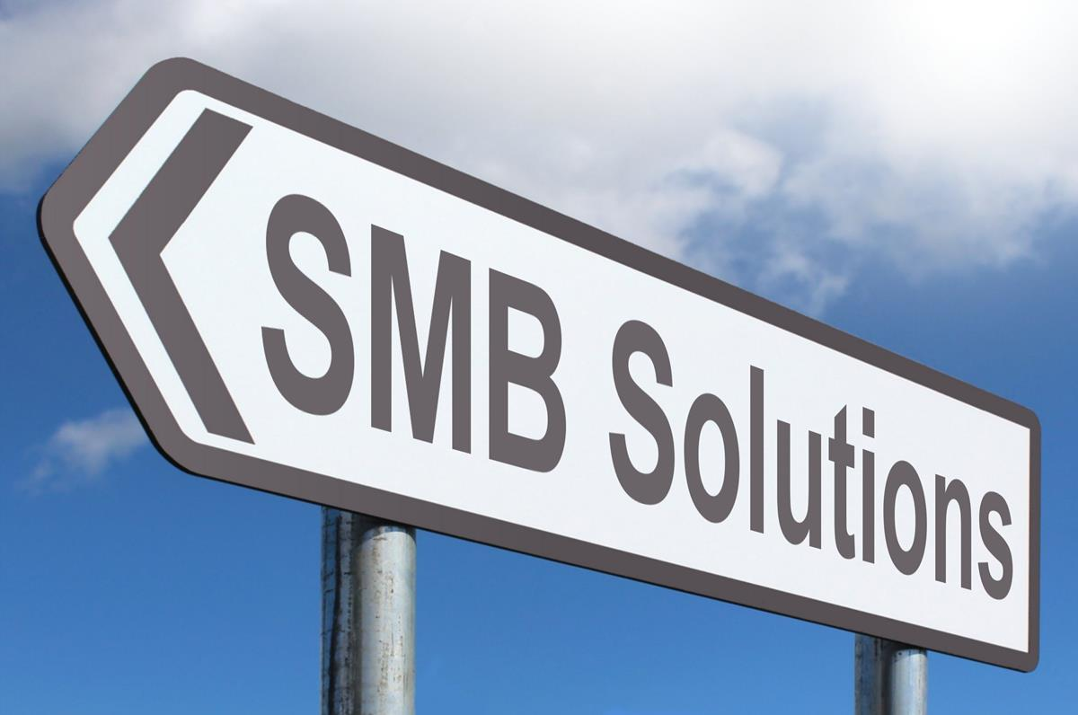 SMB Solutions Keen on Adopting New Technology