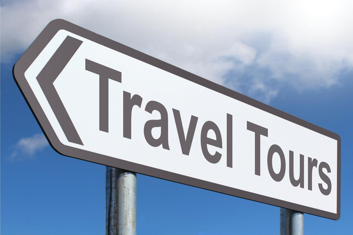 Travel Tours