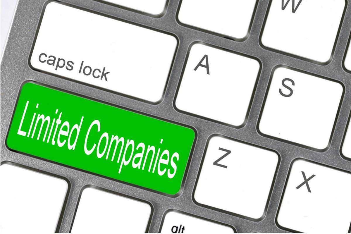 Limited Companies