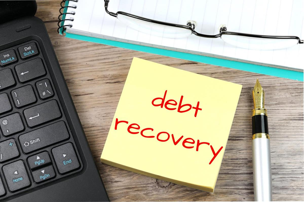 Debt Recovery
